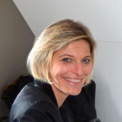 Amandine HERTAULT