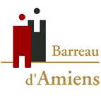 Barreau d'Amiens