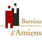 Barreau d'Amiens