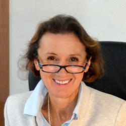 Virginie DE VILLENEUVE